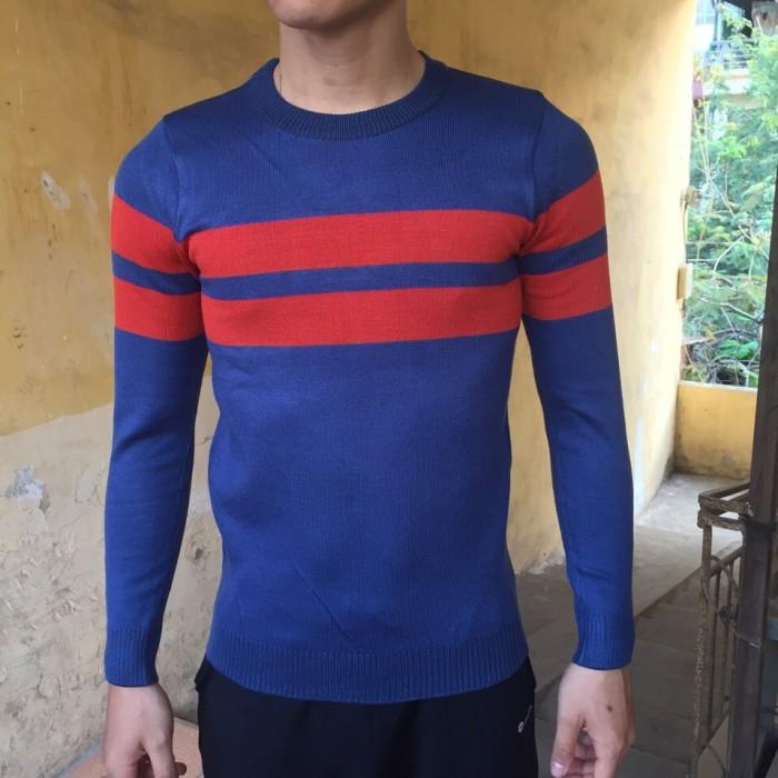 Cần tìm cộng tác bán áo len nam 20166