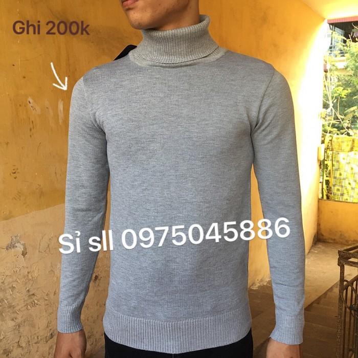 Cần tìm cộng tác bán áo len nam 20169