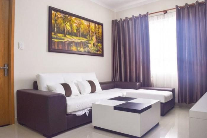 Nợ tiền cần bán lại căn hộ cao cấp Thanh Đa View Q Bình Thạnh