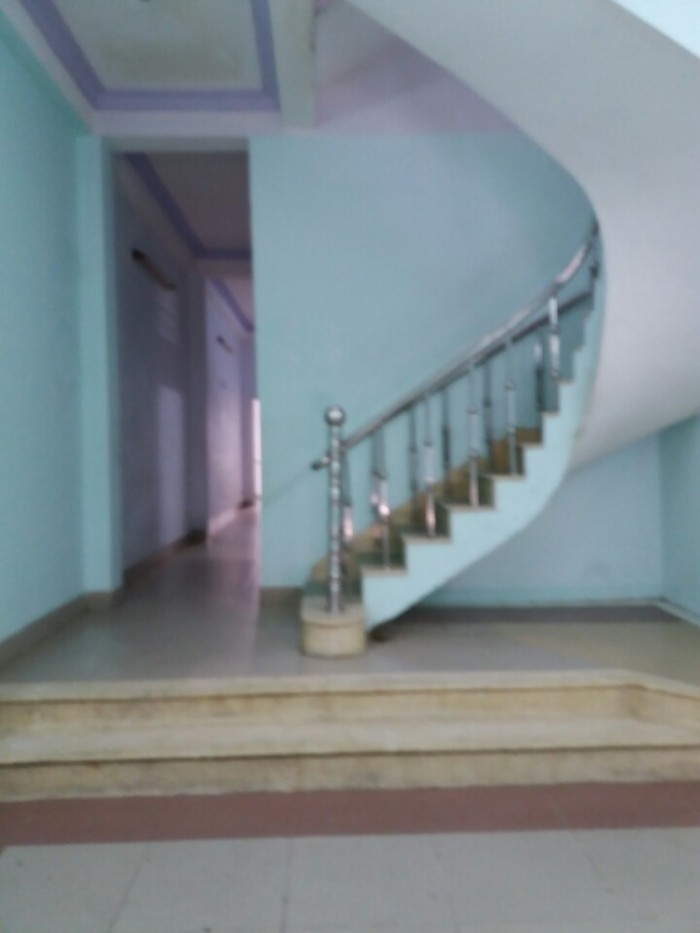 Bán nhà hẻm 4m  Huỳnh Thiện Lộc Hòa Thạnh Tân Phú