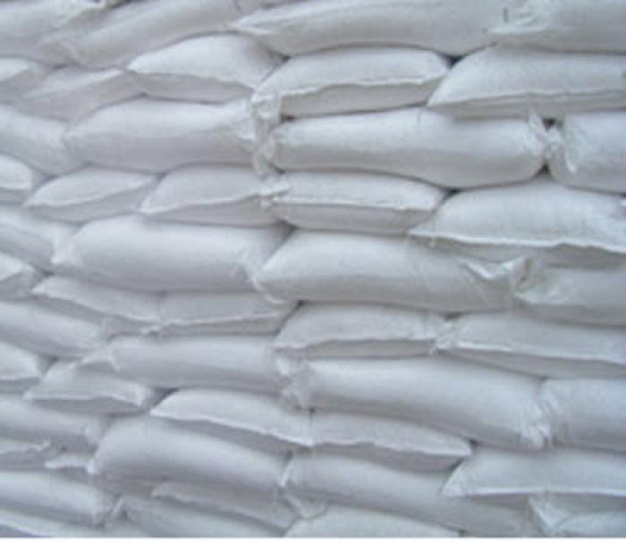 Giá bán: Natri Clorua, Muối hạt, NaCl