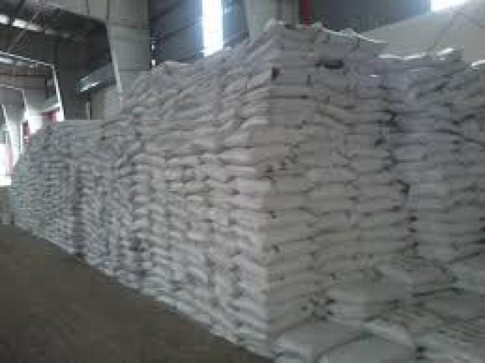 Cần bán: Kali hydroxit, Potassium hydroxit, KOH...giá rẻ