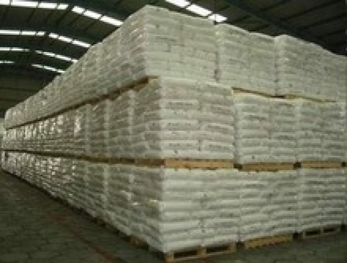 Cần bán: Natri Acetat, Sodium Acetate, CH3COONa