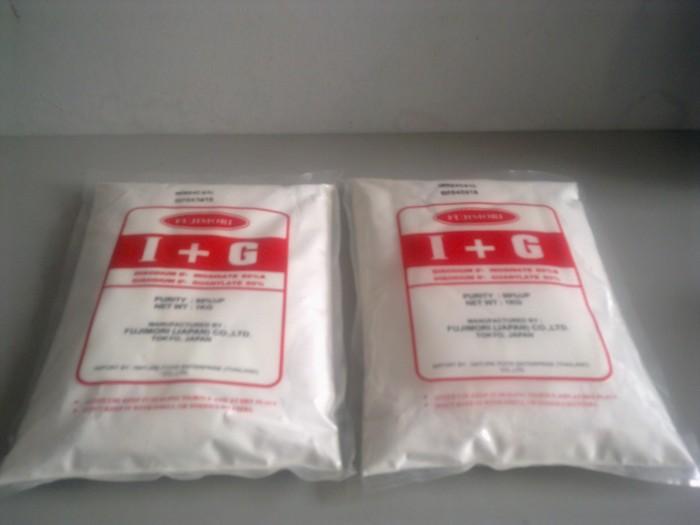 Chất bảo quản,chống oxi hóa trong thực phẩm_Giá rẻ:Sodium EryThorbate5