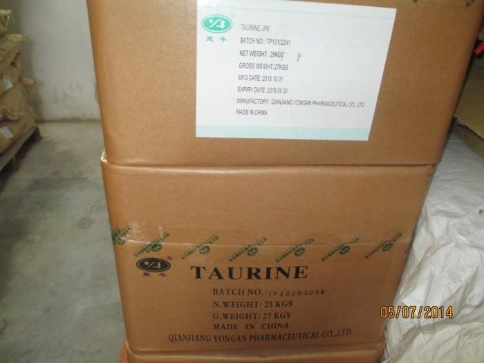 Chất bảo quản,chống oxi hóa trong thực phẩm_Giá rẻ:Sodium EryThorbate7