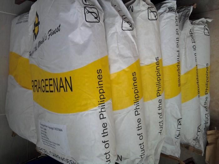 Chất bảo quản,chống oxi hóa trong thực phẩm_Giá rẻ:Sodium EryThorbate8