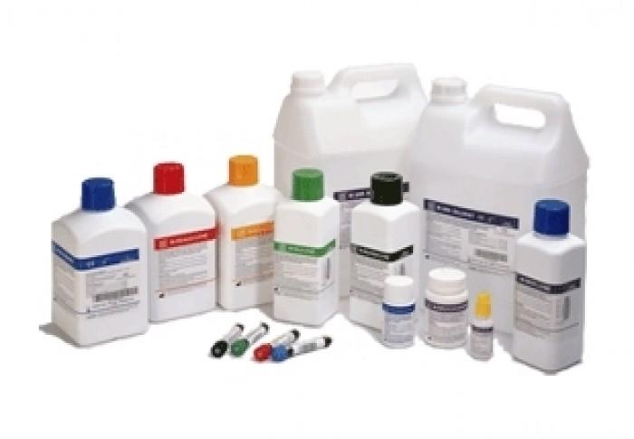 Hóa chất huyết học chính hãng Mindray có hàng sẵn giá cạnh tranh