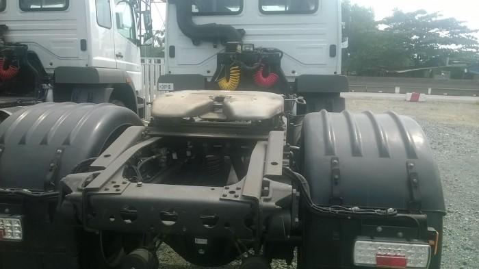 Tải nặng Tractor  FZ40, Động cơ mạnh mẽ, Sức kéo bền bỉ, Giá Ưu đãi chỉ có trong tháng 11 này