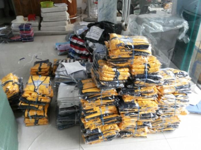 Xưởng may gia công Trang Trần - 0989.691.693 - May hàng giá rẻ, chất lượng đảm bảo