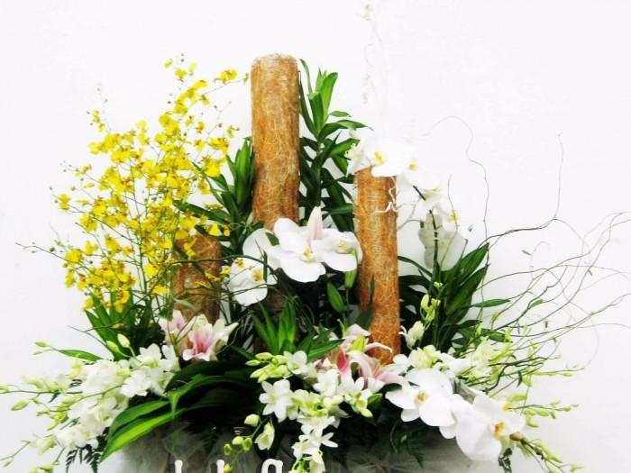 Đặt mua hoa hoa khai trương tại thành phố Thanh Hóa, giao hoa khai trương tại thành phố Thanh Hóa2