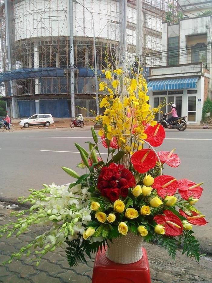 Đặt mua hoa hoa khai trương tại thành phố Thanh Hóa, giao hoa khai trương tại thành phố Thanh Hóa3