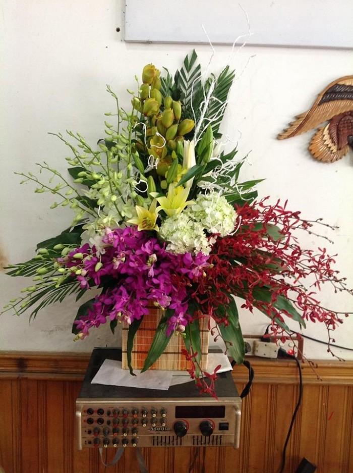Đặt mua hoa hoa khai trương tại thành phố Thanh Hóa4