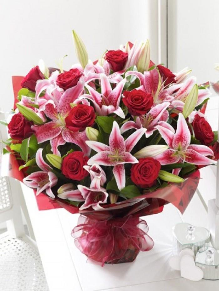 Đặt mua hoa hoa khai trương tại thành phố Thanh Hóa6