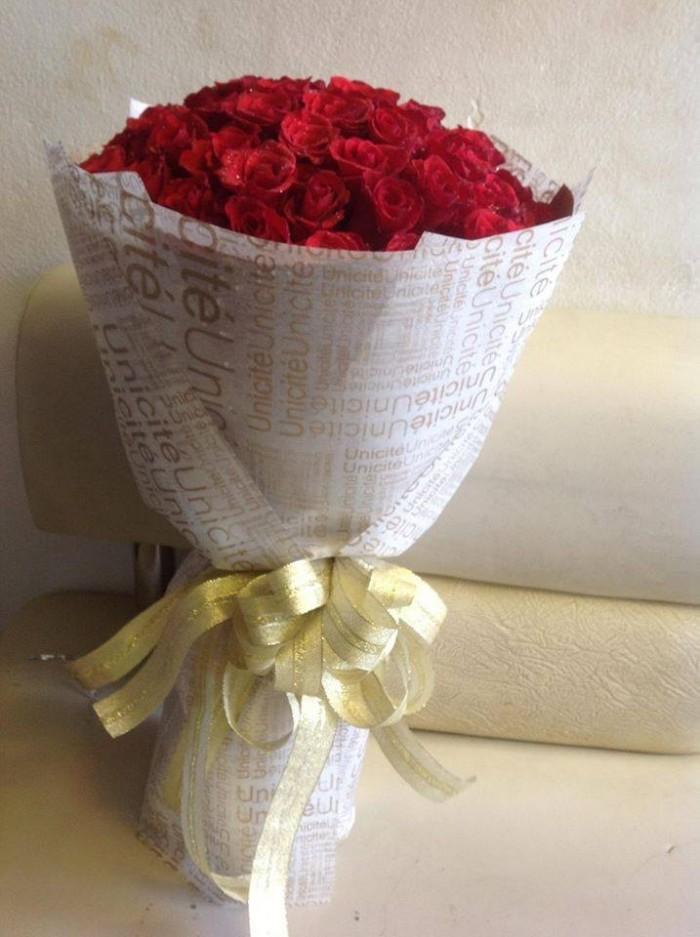 Đặt mua hoa hoa khai trương tại thành phố Thanh Hóa7