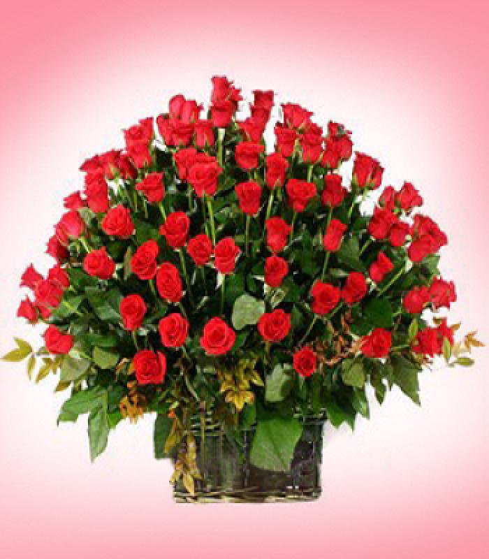 Đặt mua hoa hoa khai trương tại thành phố Thanh Hóa8