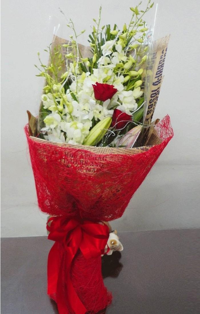 Đặt mua hoa hoa khai trương tại thành phố Thanh Hóa11