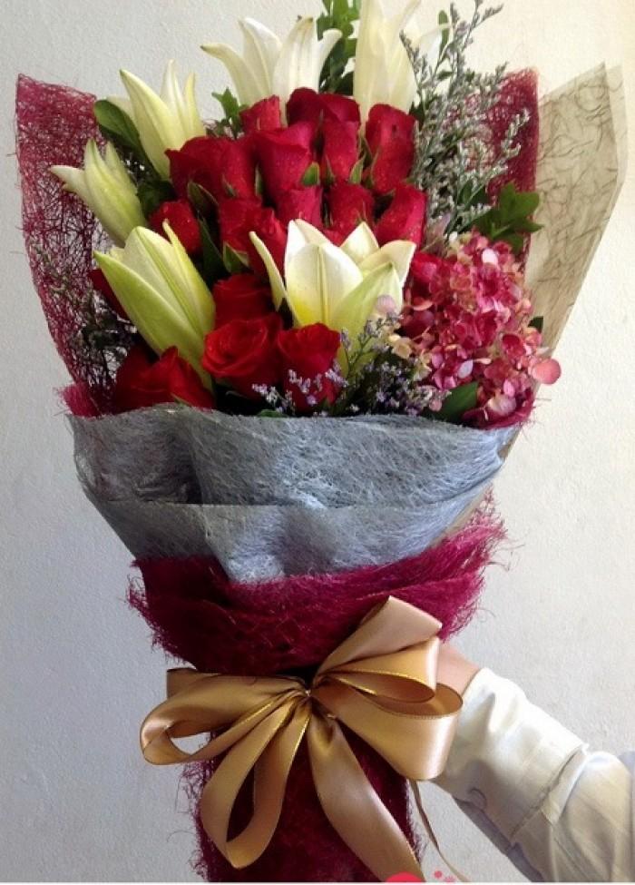 Đặt mua hoa hoa khai trương tại thành phố Thanh Hóa13