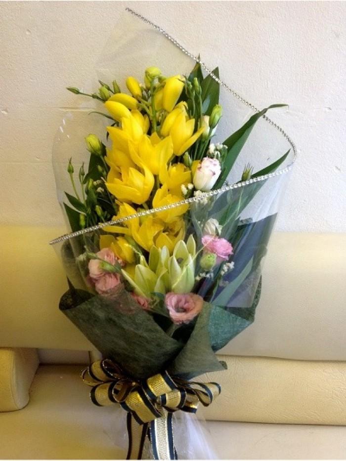Đặt mua hoa hoa khai trương tại thành phố Thanh Hóa14