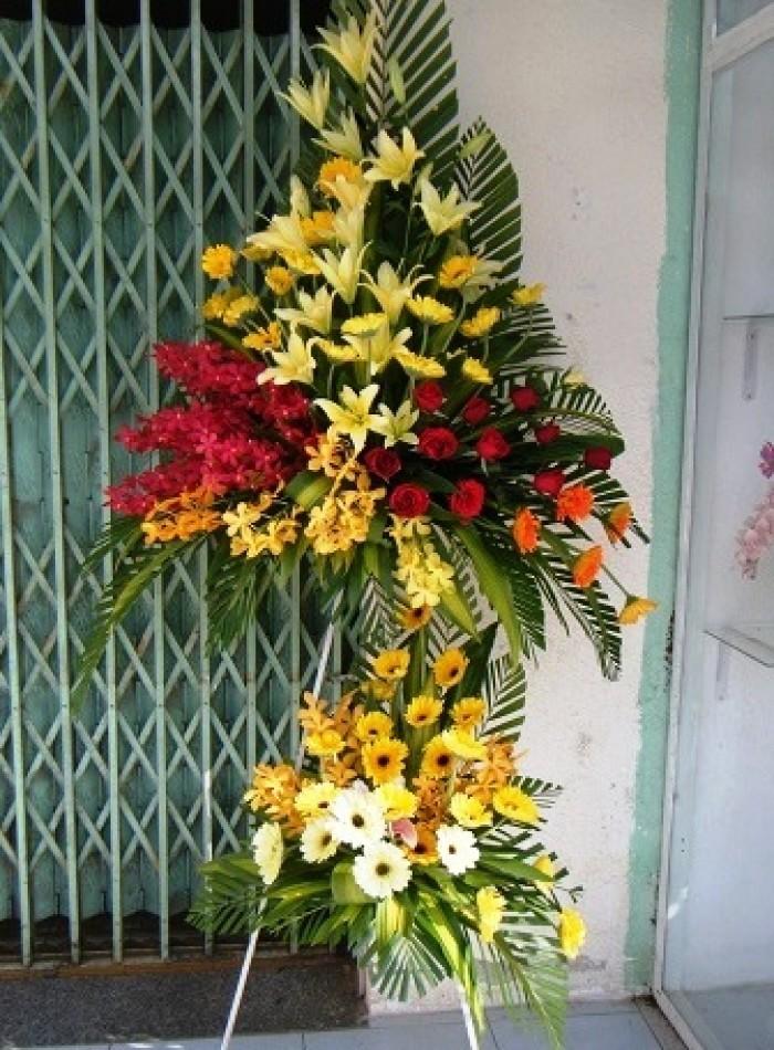 Đặt mua hoa hoa khai trương tại thành phố Thanh Hóa16