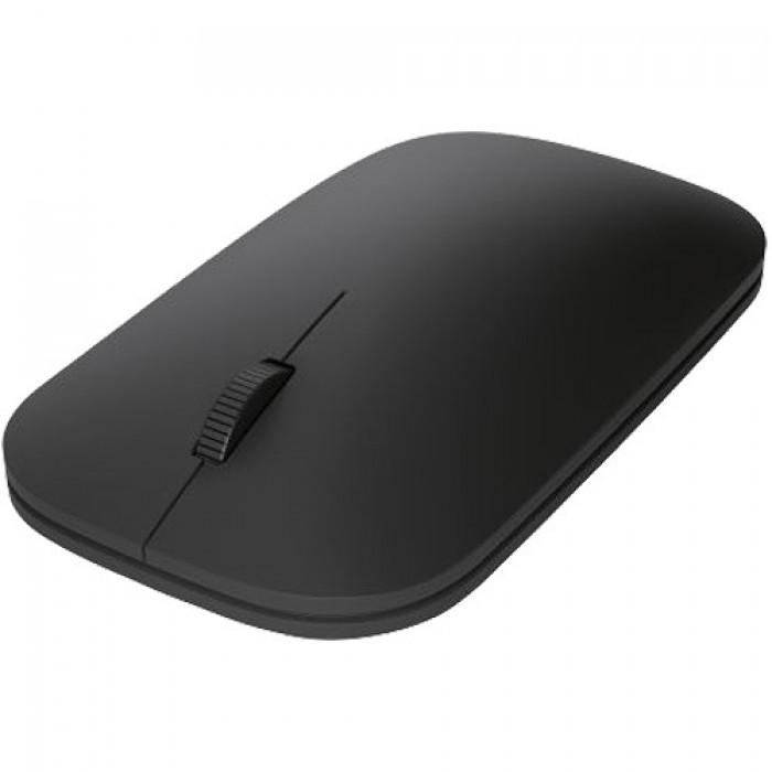Chuột không dây Lenovo Thinkpad, Microsoft…