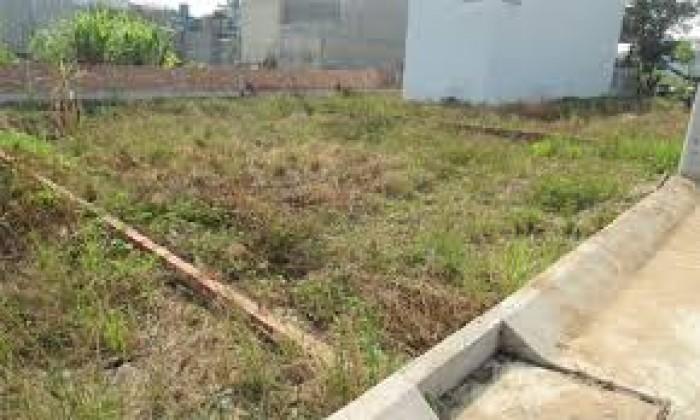 Đất nền kcn giang điền,gần đường đi sân bay long thành