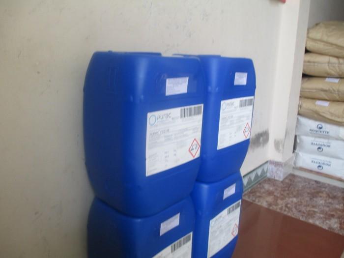 Chuyên bán nguyên liệu dùng trong ngành thực phẩm,Giá rẻ:Bột sữa Non-Dairy Creamer(Thái Lan)1