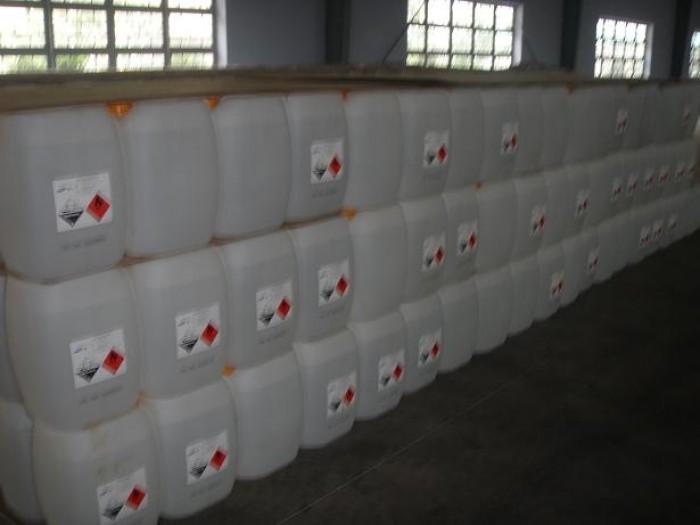 Chuyên bán nguyên liệu dùng trong ngành thực phẩm,Giá rẻ:Bột sữa Non-Dairy Creamer(Thái Lan)2