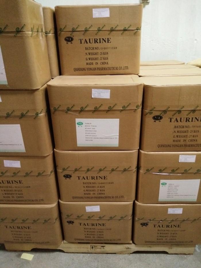 Chuyên bán nguyên liệu dùng trong ngành thực phẩm,Giá rẻ:Bột sữa Non-Dairy Creamer(Thái Lan)7
