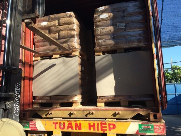Giá bán: EDTA, Ethylene Diaminetra Acetic Axit, chất Khử các kim loại nặng