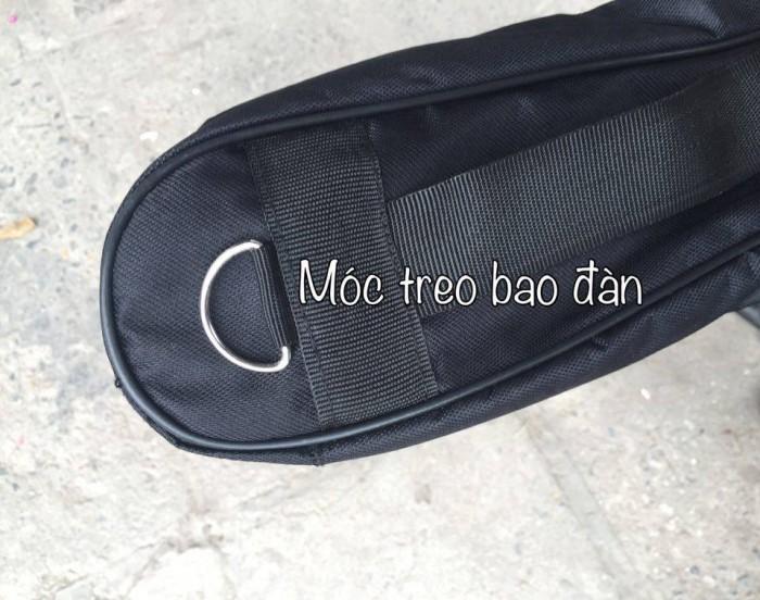 ĐC cửa hàng: số 416 đường minh khai, q.hai bà trưng ,Hà Nội
