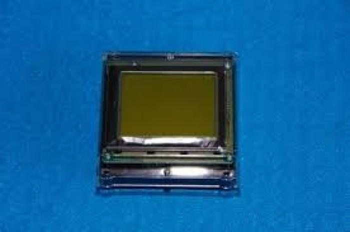 Phụ tùng điện: màn hình máy xúc KOMATSU PC200-6|PC300-6