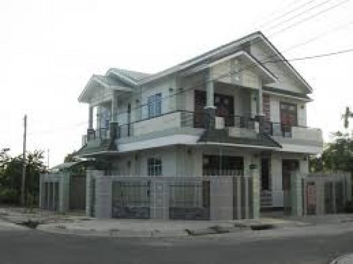 Cần bán nhà HXH Nguyễn Lâm,F6,Q10,DT 3.6x18