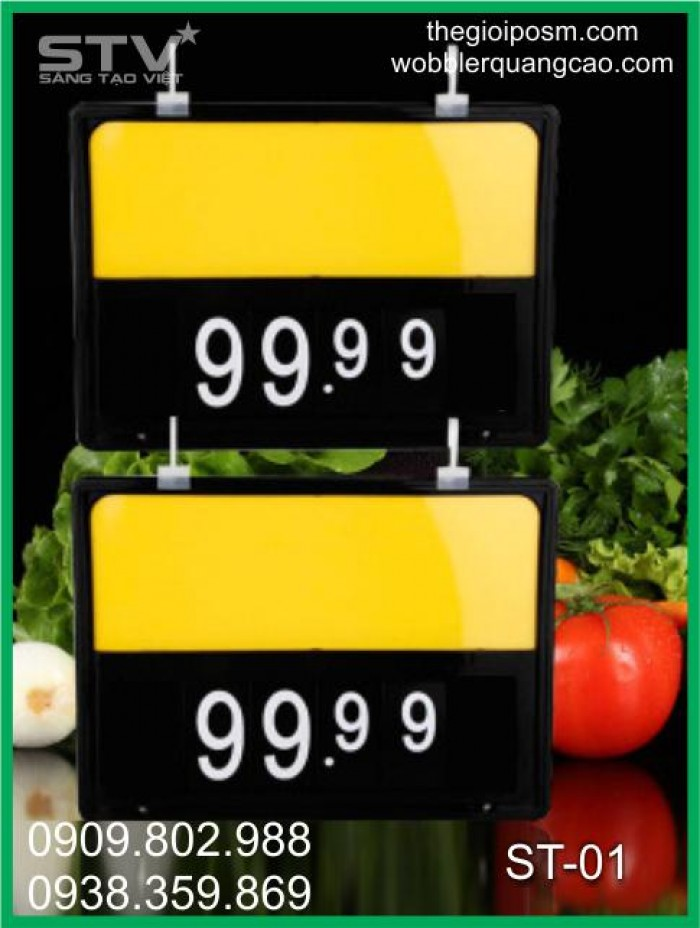 kẹp siêu thị, kẹp bảng giá siêu thị, kẹp nhựa siêu thị, kẹp giá siêu thị mini, kẹp quảng cáo, kẹp hiển thị