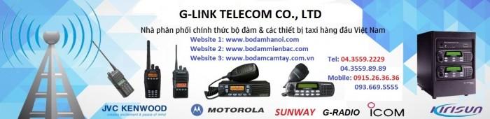 Bán Máy đo sóng và cấp nguồn jyd 1503d+ (15v-3a) giá rẻ