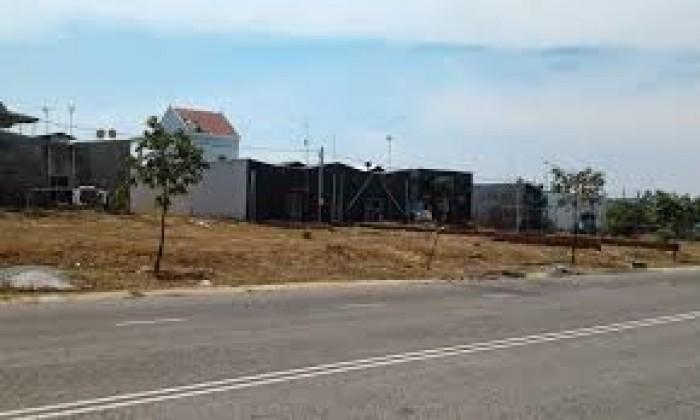 Đang Cần Bán 600m2 (20x30m) SỔ HỒNG, gần chợ, khu HC, Cụm CN Kingtec