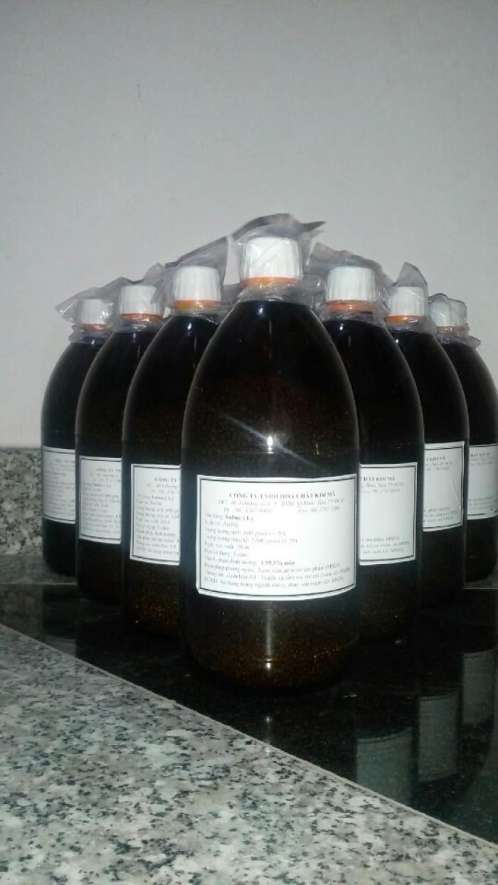 Bán: Iodine-99%-Hạt, Iodine 99%, Hóa chất xử lý nước, I2, Iot, Iốt