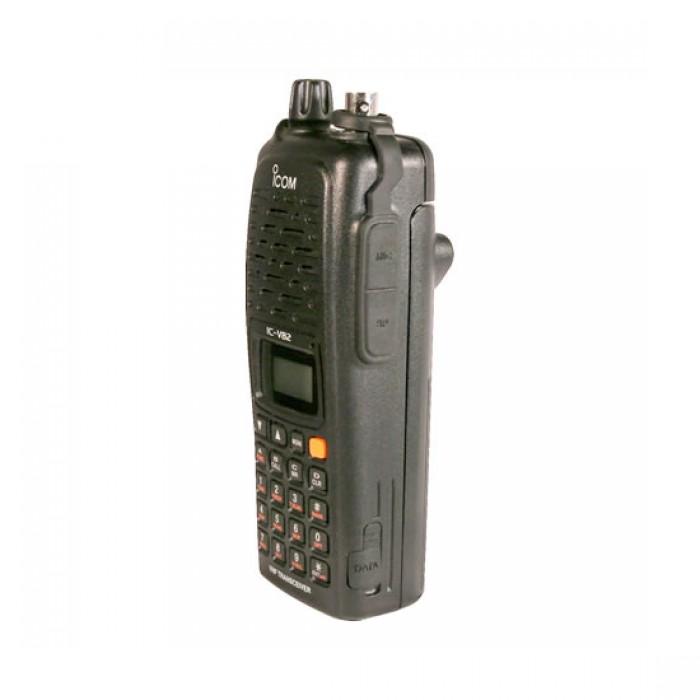 Bộ đàm cầm tay ICOM IC - V82