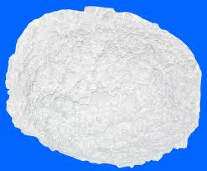 Giá Bán: ZEOLITE, Zeolite hạt, Zeolite Granular, xử lý nước