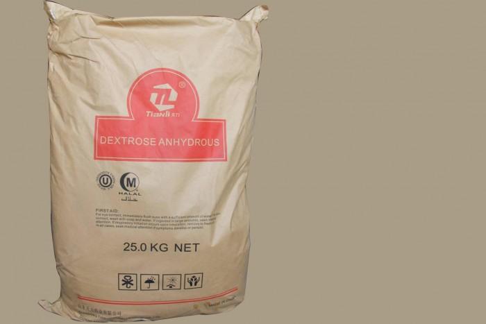 Giá bán: Destro khan, Đường Gluco, Đường hóa học, Dextro Powder, Đường Dextrose Monohydrate, phụ gia tạo ngọt