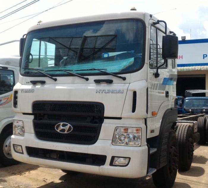 Chuyên mua bán xe tải Cũ, mới, Hyundai Nhập Khẩu, xe tải hyundai HD320,HD360,HD700,HD1000 giá siêu ưu đãi