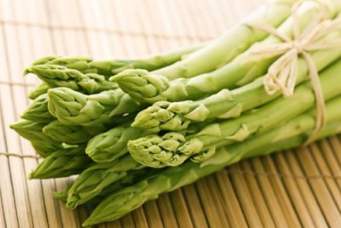 Cây giống, hạt giống măng tây xanh, măng tây tím chuẩn giống, chất lượng cao