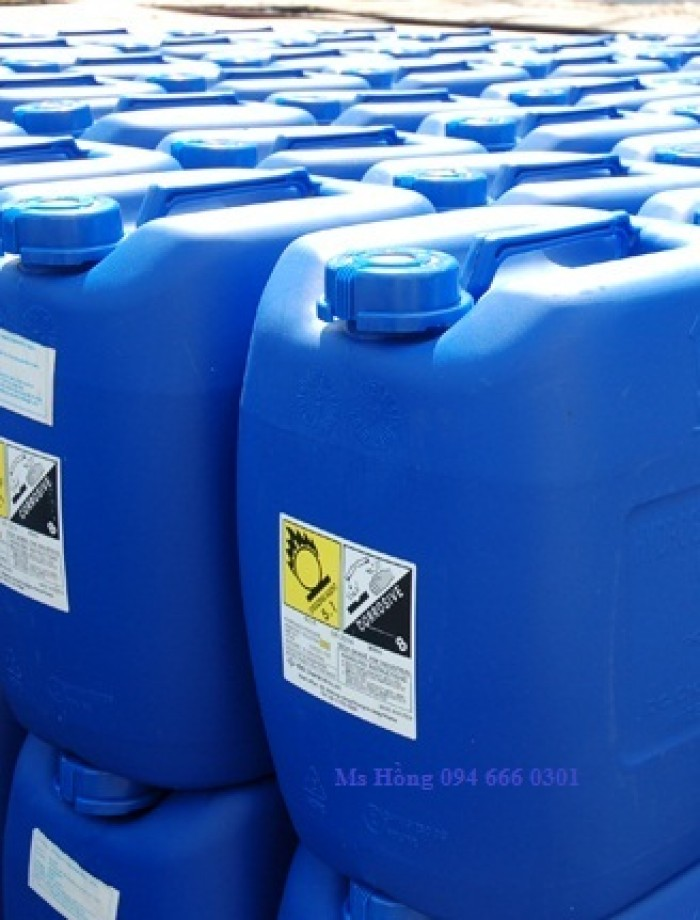 Cần bán: Hydrogen peroxit , H2O2, Oxy già, chất khử trùng, khử khuẩn...