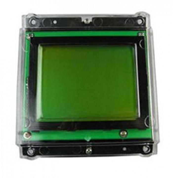 Lcd màn hình kobelco sk200-3 sk200-5