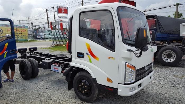 VEAM252 2t4 động cơ Hyundai 2016 mới 100%