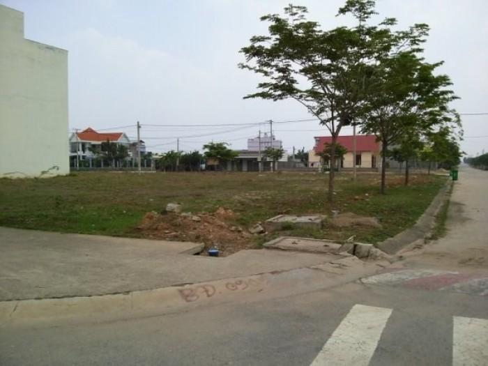 Bán lô J1 đường Vành Đai 4(NE2), đường 62m, Mỹ Phước 3, Bến Cát, Bình Dương