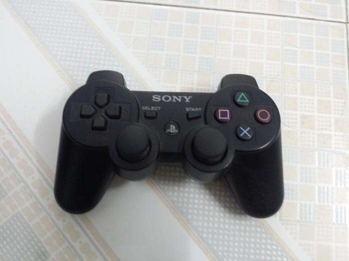 Máy PS3 kèm đĩa PES20132