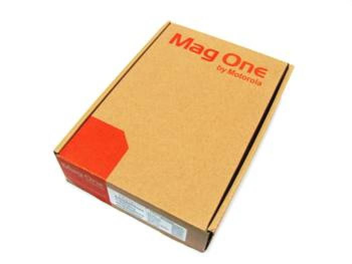 Bộ đàm cầm tay Motorola MagOne A8