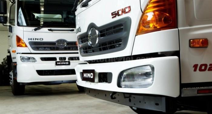 Hệ thống dẩn độngCầu sau Công thức bánh xe4 x 2 Tốc độ tối đa102 Nhiên liệu Loại nhiên liệu- Dầu - Diesel Mức độ tiêu thụ nhiên liệu (lít/100 KM)10