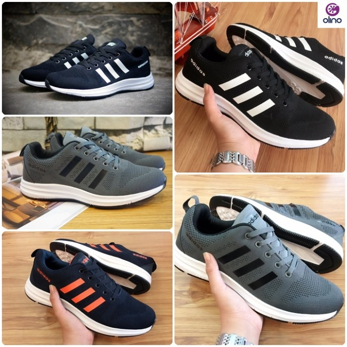 Size 40 - 440