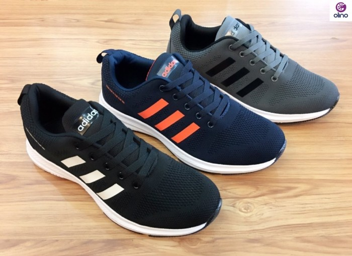 Size 40 - 441